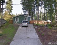 1805 194th Ave KPS, Lakebay image