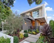 8356 4th Street, Los Angeles image