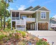 117 Ne 4th Street, Oak Island image