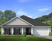 63 Palmview Lane Unit #Lot 48, Santa Rosa Beach image