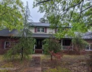 4301 Masonboro Loop Road, Wilmington image