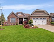 4944 Crooked River  Court, Hamilton Twp image