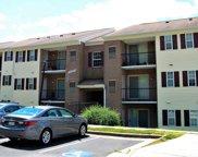 14905 Rydell   Road Unit #B1, Centreville image