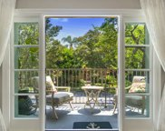 277   S Spalding Drive   201 Unit 201, Beverly Hills image