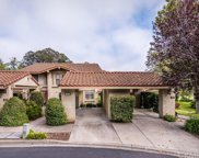 1465 Golf Course Lane, Nipomo image