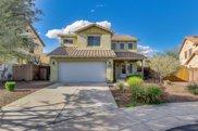 12690 W Desert Mirage Drive, Peoria image