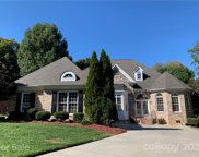 1293 Winged Foot  Court, Rock Hill image