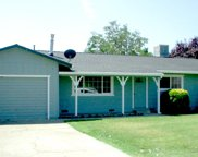 20465 Womack Rd, Red Bluff image