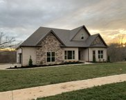 2425 Settlers Trace, Clarksville image