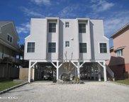 71 Concord Street, Ocean Isle Beach image