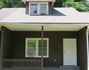 417 N Country Club Dr, Cullowhee image