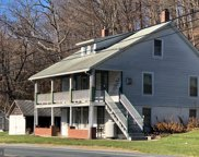 13116 Old National   Pike, Mount Airy image