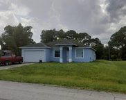 660 NW Salem Terrace, Port Saint Lucie image
