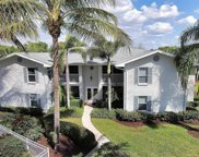 800 Golf Dr Unit S-109, Naples image
