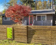 6945 23rd Ave SW, Seattle image