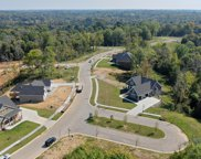 242 Shakes Creek Dr, Fisherville image