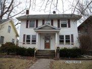 1001 Kinsmoor Avenue, Fort Wayne image