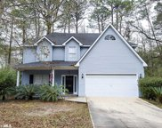 113 Havenwood Circle, Daphne image