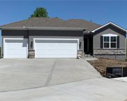 1012 Clayton Drive, Raymore image