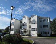 1522 Lanterns Rest Rd. Unit 201, Myrtle Beach image