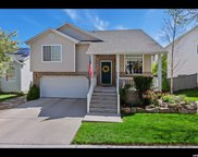 7524 N Snowy Owl  Rd, Eagle Mountain image