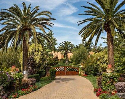 5465     Vista De Fortuna, Rancho Santa Fe