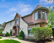 945 Hunter Road, Glenview image