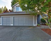 5522 160th Place SW, Edmonds image