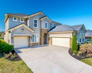 1951 COLONIAL DR, Green Cove Springs image