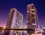 241 Riverside Drive Unit 2407, Holly Hill image