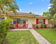 4871 Brady Lane, Palm Beach Gardens image