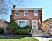 3351 North Page Avenue, Chicago image