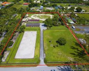 6155 Sw 123rd Ave, Miami image