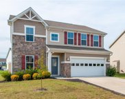 6840 Branches  Drive, Brownsburg image