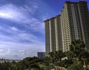 8500 Margate Circle Unit 1704, Myrtle Beach image