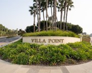 366 Villa Point Drive, Newport Beach image