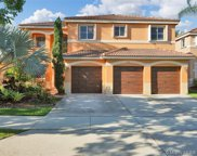 1541 Sandpiper Cir, Weston image