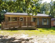 1208 E Springfield Road, High Point image