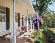 9827 Royal St, St Francisville image