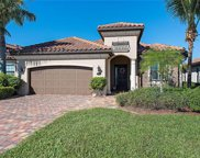 2894 Aviamar Cir, Naples image