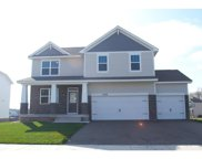 15269 108th Place N, Maple Grove image