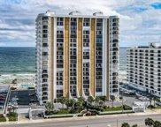 3003 S Atlantic Avenue Unit 16C6, Daytona Beach Shores image