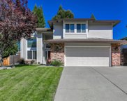 1505 East Colonial Parkway, Roseville image