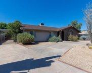 3640 W Cholla Street, Phoenix image