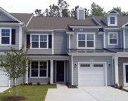 2414 Kings Bay Rd. Unit Lot 08, North Myrtle Beach image