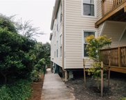 216 65th Street Unit B, Northeast Virginia Beach image