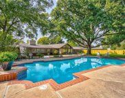4612 Hayden Lane, Oklahoma City image