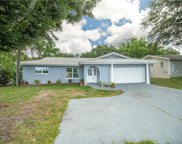 1927 N Highland Avenue, Clearwater image