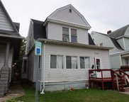 242 E Woodland Avenue, Fort Wayne image