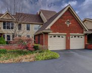 1464 Timberlake Manor  Parkway, Chesterfield image
